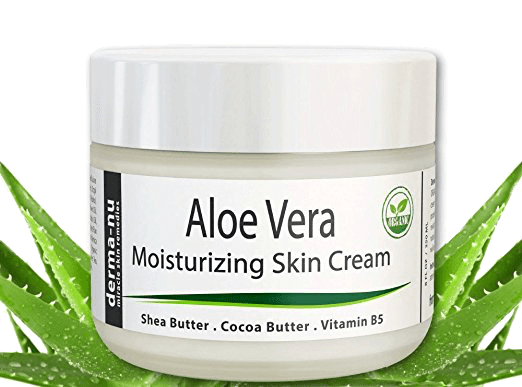 Best Natural Cream For Dry Skin